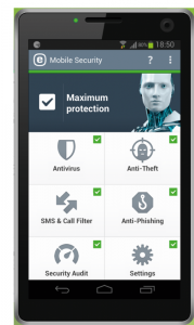 2014-03-27-ESET-Mobile-Security