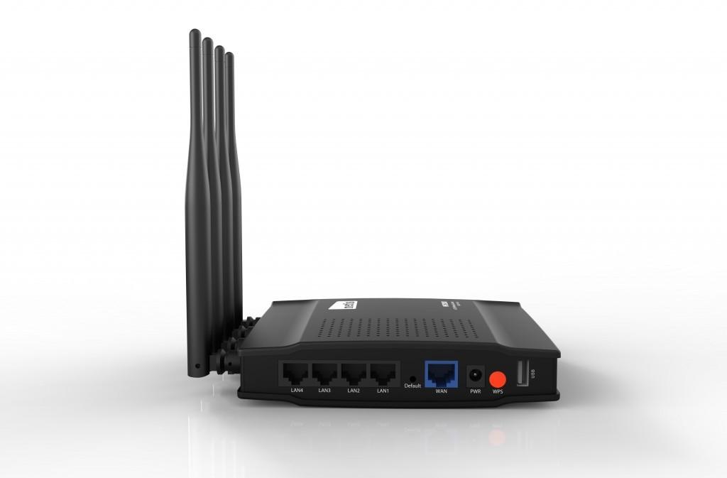zasieg-wi-fi