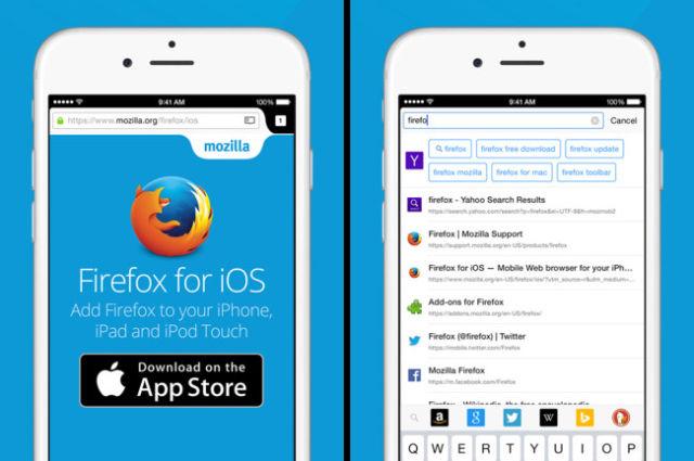 firefox-for-ios-640x425
