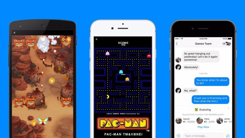 instant_games_messenger