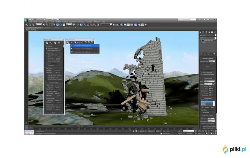 Гигабайт драйвера для материнской платы. Autodesk 3D Max Studio - Торренты