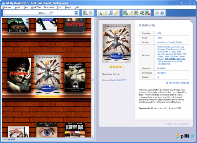 О нас - команда сайта, рекламные материалы. Бесплатный сервер обновлений N
