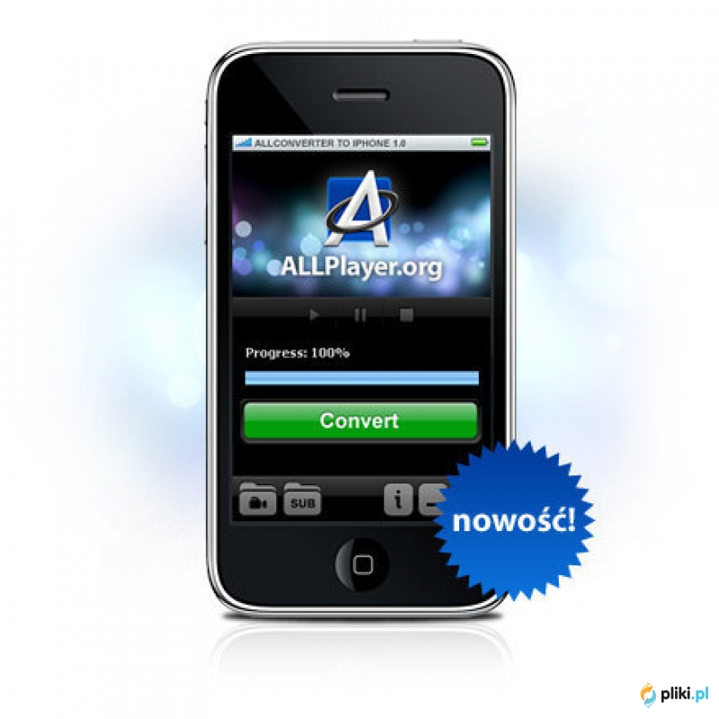 how to download mp3 to iphone
