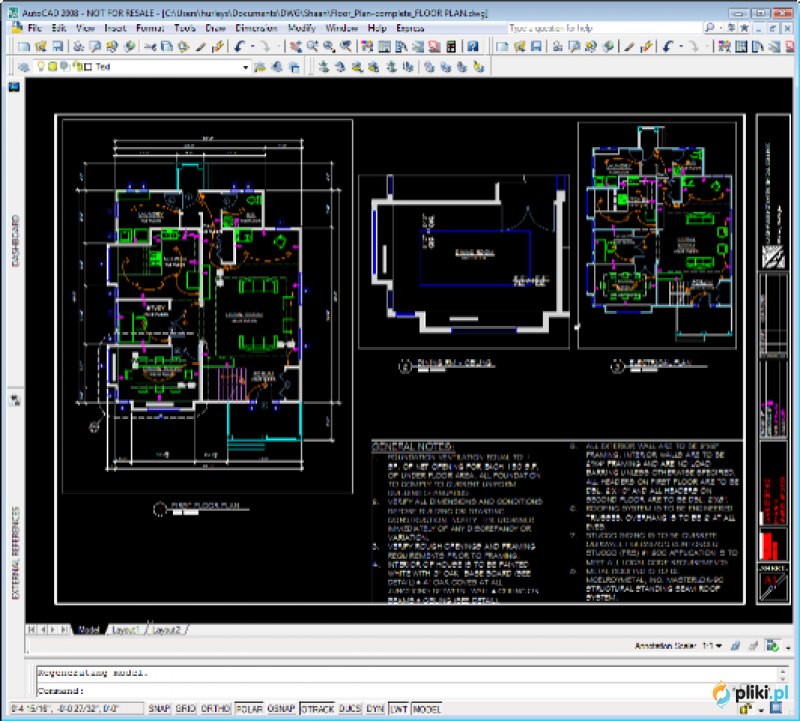 Autocad for windows 8 with crack