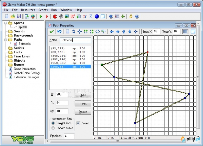 Free Download Free Drag And Drop 3d Game Maker Programs