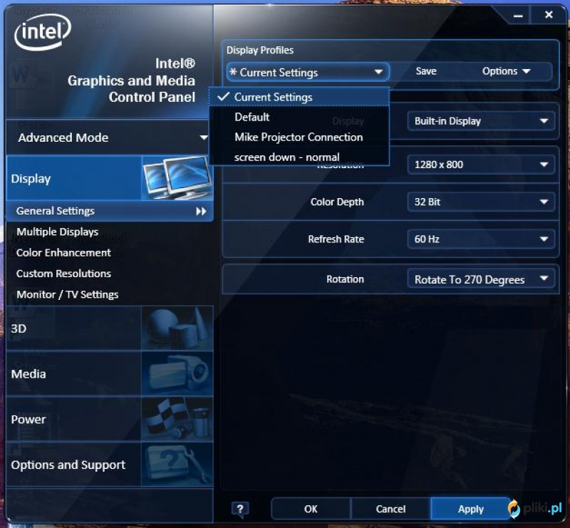 Intel Hd Graphics 2000 Driver Free Download
