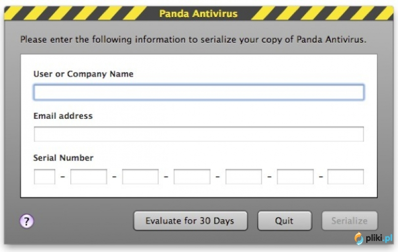 5 dvd panda antivirus softonic br universal launch sony my the and the but
