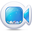 Apowersoft Free Screen Recorder – rejestrator ekranu