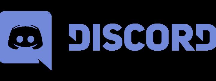 Discord czat dla graczy