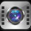 Corel VideoStudio Pro X9.5 – program do montażu i obróbki wideo