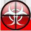 RKill – usuwanie malware