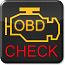 Torque Lite (OBD2 & Car)
