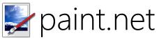 Paint.NET darmowy program graficzny