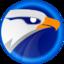 EagleGet – menadżer pobierania plików