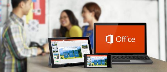 Microsoft Office 2019 nowy pakiet biurowy z dożywotnią licencją