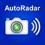 AutoRadar – ostrzeganie przed radarami