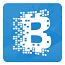 Blockchain portfel Bitcoin
