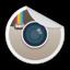 Free Instagram Downloader – pobieranie zdjęć i filmów