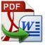 Darmowy konwerter PDF na Word