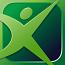 Mixcraft – program do tworzenia muzyki