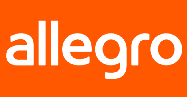 Darmowa dostawa na Allegro Smart!