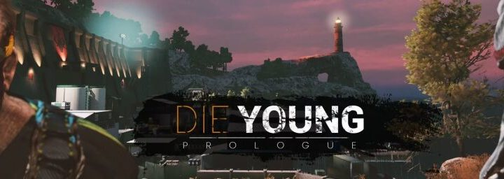 Die Young Prologue za darmo gra Indie Gala