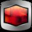 Sound Forge Pro 11 – program do edycji dźwięku