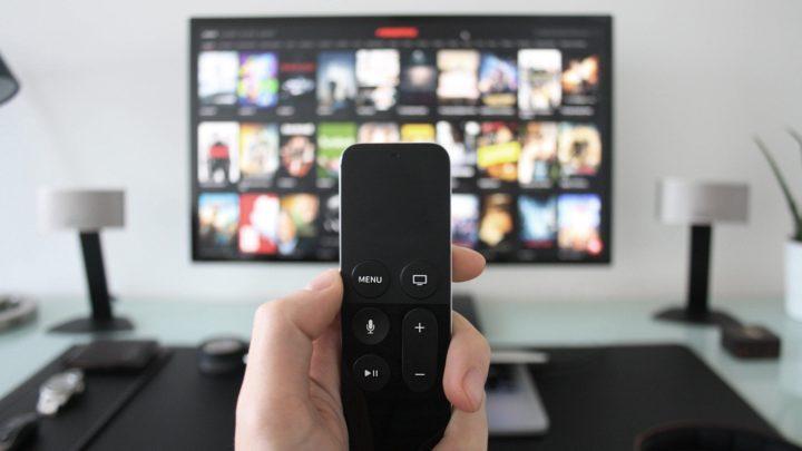szukajka.tv wyszukiwarka video online