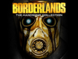 Borderlands The Handsome Collection za darmo