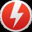 DAEMON Tools Pro – emulator napędów CD, DVD i Blu-ray