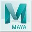 Autodesk Maya – program do trójwymiarowej animacji komputerowej