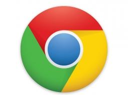 Google Chrome 79 do pobrania z nowym wyglądem