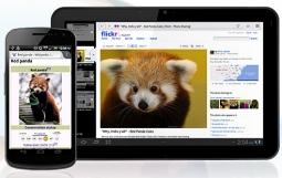 Firefox to najbezpieczniejsza przeglądarka