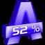 Alcohol 52% – program do tworzenia obrazów ISO