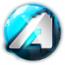 Anvi Smart Defender – program do ochrony komputera przed wirusami