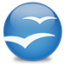 Apache OpenOffice darmowy pakiet biurowy