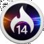 Ashampoo Burning Studio – darmowy program do nagrywania płyt