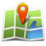 AutoMapa – najlepsza nawigacja na Android