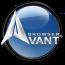 Avant Browser portable przeglądarka bez instalacji