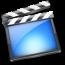 Avidemux – darmowy edytor wideo