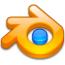 Blender – program do tworzenia grafiki 3d i animacji