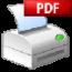 Bullzip PDF Printer – program do tworzenia PDF