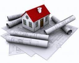 3 darmowe programy do projektowania domów