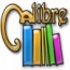 Calibre program do ebook