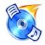 CDBurnerXP darmowy program do nagrywania płyt