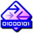 CommView – program do monitorowania aktywności Internetu