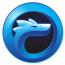 Comodo IceDragon – szybka i bezpieczna przeglądarka internetowa
