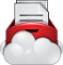 Comodo Online Storage – dysk w chmurze