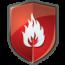 Comodo Firewall darmowy i dobry program zapory sieciowej