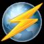 CrossFTP Mac OS